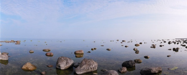 wide landscape pictures hd picture