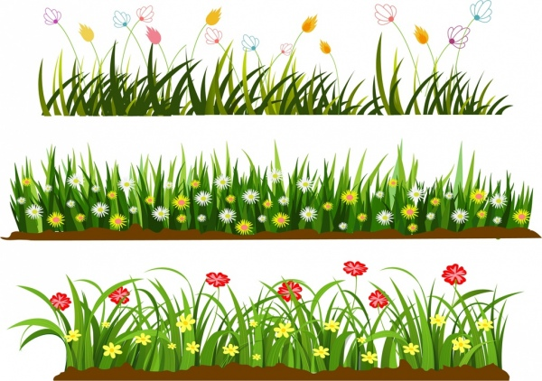 cartoon cartoon grass texture cartoon cartoon grass texture