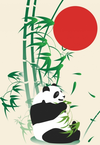 bamboo vector free vector download  220 free vector  for chinese new year clip art 2018 chinese new year clip art free costumes