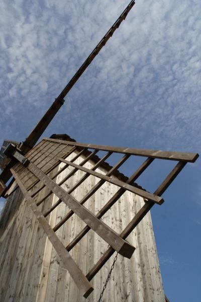 windmill wing windmill blades