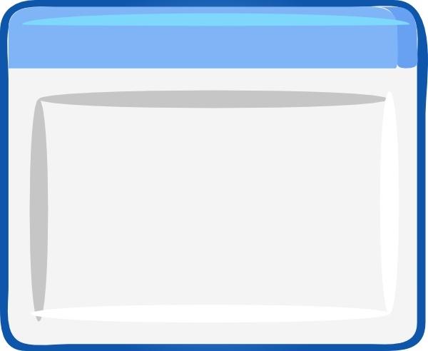how to open gui wallet windows 10