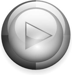 Window media play button