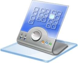 Windows 7 calendar