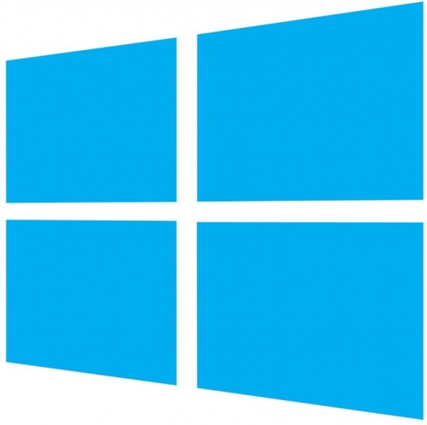 Windows 81 default icon pack Free icon in format for free