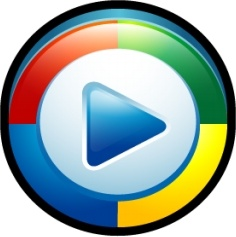 How to play mp4 files on windows media player xp, vista and windows 7.