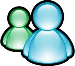 Windows Messenger