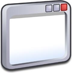 Windows Silver