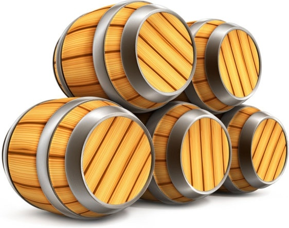 wine barrel 01 hd pictures