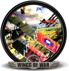 Wings of War 1