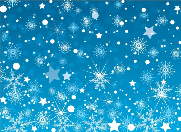 winter background vector free vector download  48 917 free christmas shopping clip art for facebook christmas shopping girl clipart