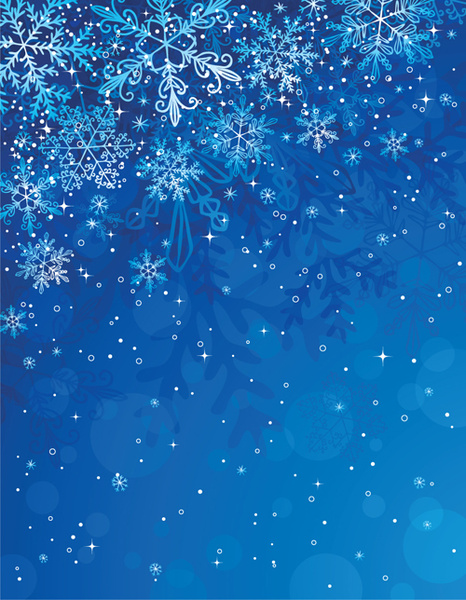 free snowflake background vector art free vector download  218 953 free vector  for commercial vector ribbon banner png vector ribbon banner png