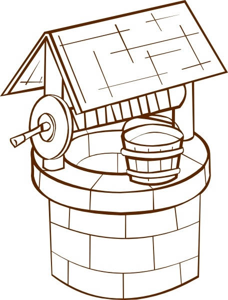 wishing well clip art free vector in open office drawing svg svg rh all free download com get well clip art animated get well clip art free