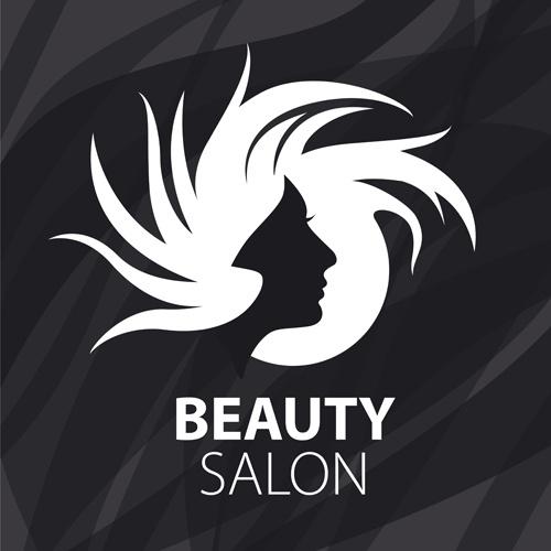 hair salon free vector graphics free vector download  584 beach chair clip art printable beach chair clip art png