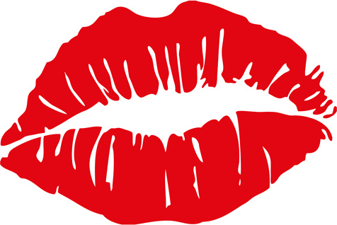 woman lips vector free vector in encapsulated postscript eps eps rh all free download com lips vector free lips vector png