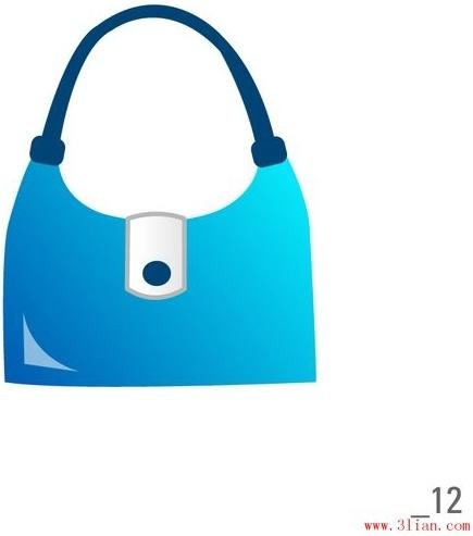 Women bag vector Free vector in Adobe Illustrator ai ( .ai ) vector ... dccea8ce81