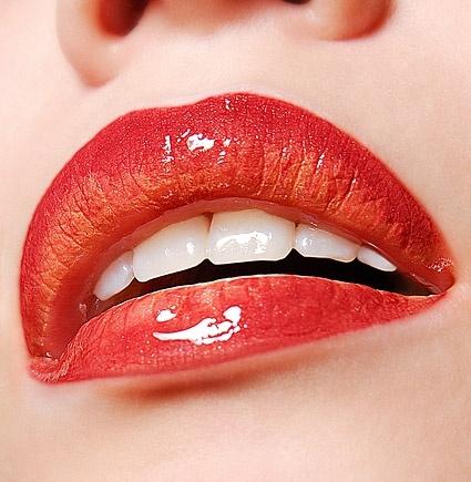 women sexy lip picture 1