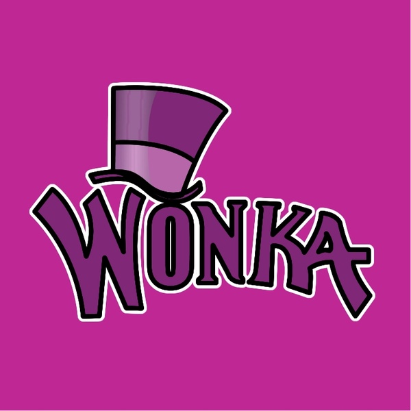 Willy Wonka Free Vector Download 7 Free Vector For