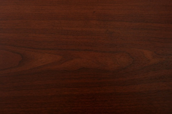 wood background hd picture 2