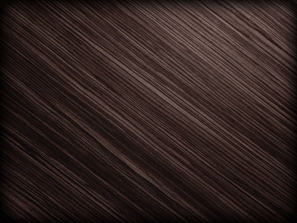 wood background hd picture 3
