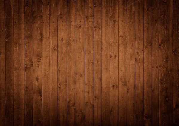 wood background hd picture 4