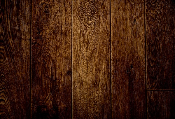 wood background of highdefinition picture