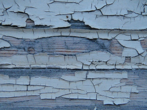 wood color texture