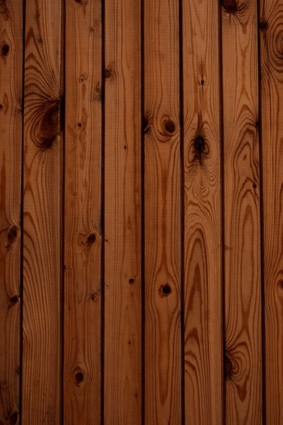 Wood Grain 01 Hd Pictures Free Stock Photos In Image Format Jpg