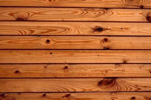 wood grain 03 hd picture