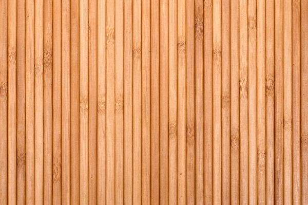 Wood Grain 05 Hd Picture Free Stock Photos In Image Format Jpg