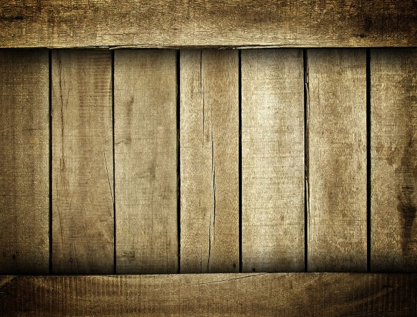 wood grain highdefinition picture