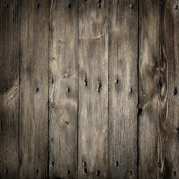 wood texture free stock photos download 5 744 free stock photos