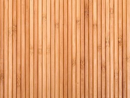 wood grain picture