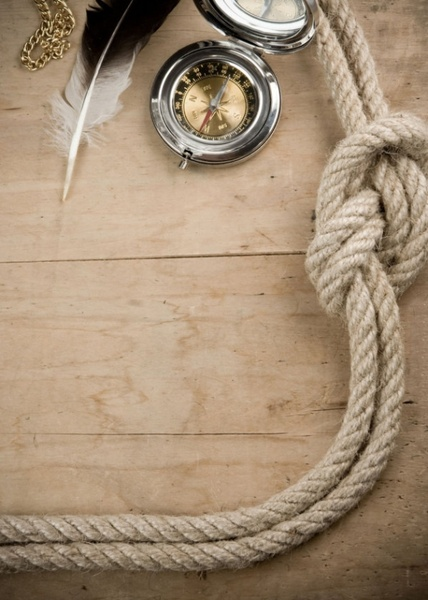 wood rope 01 hd pictures