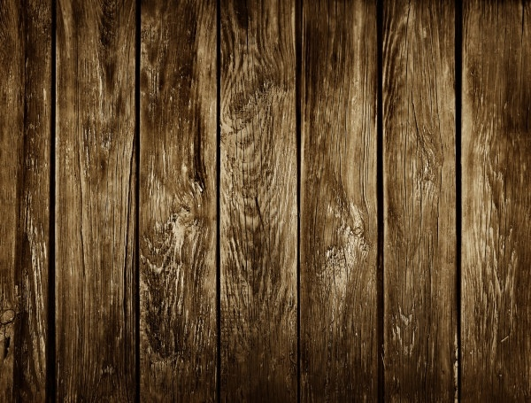 wood wallpaper hd free stock photos download 7 430 free stock