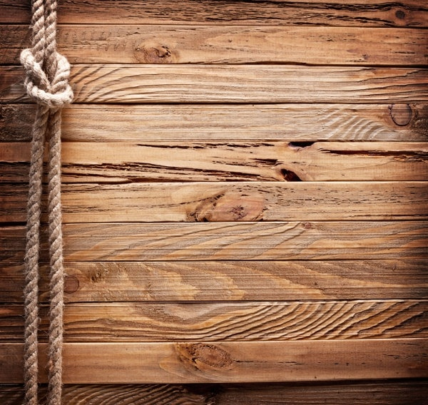 wood texture 02 hd pictures