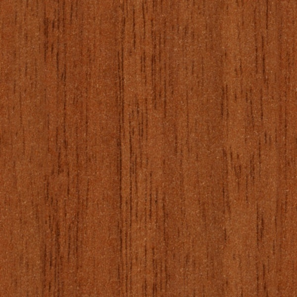 Wood Texture Free Stock Photos Download 5 744 Free Stock Photos