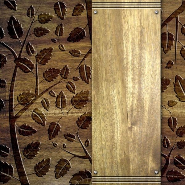 woodcarving background 02 hd pictures