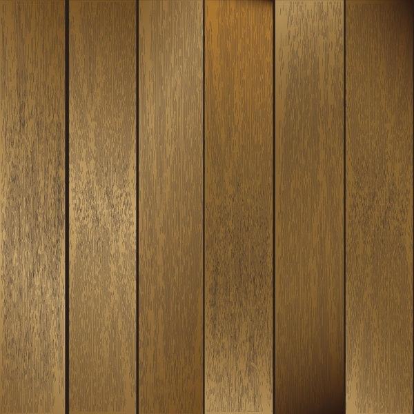 Wooden Floor Texture 03 Vector Free Vector In Encapsulated