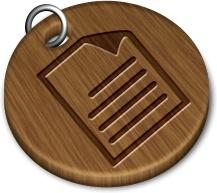 Woody documents