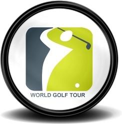 World Golf Tour 1