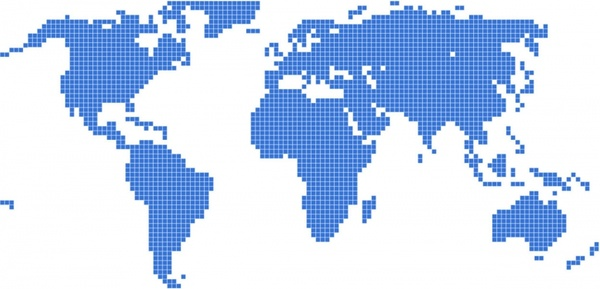 World map free stock photos in jpeg g 1280x700 format for free world map free stock photos 15000kb gumiabroncs Gallery