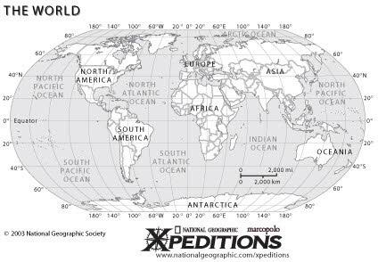 World map vector free vector in acrobat reader pdf pdf vector world map vector gumiabroncs Gallery
