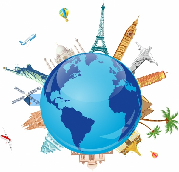Cuba Tour To Travel Agent