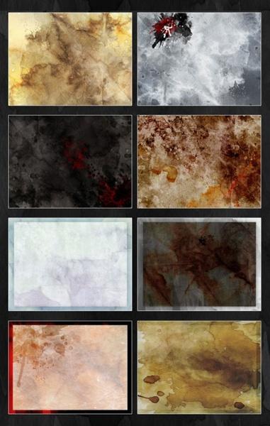 worn texture texture background highdefinition picture