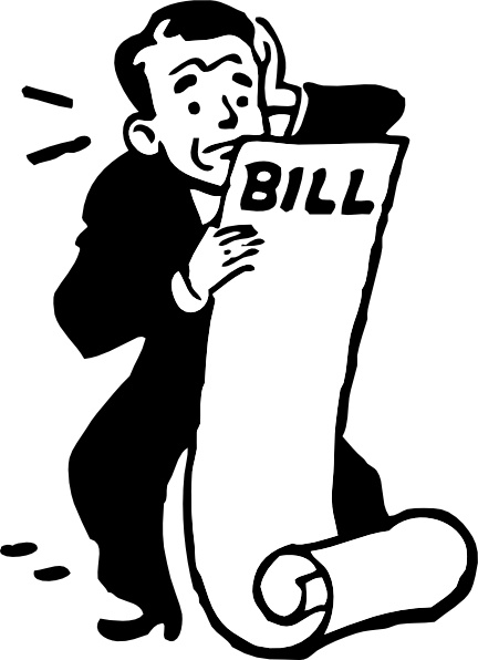 worried about a bill clip art free vector in open office drawing svg rh all free download com bill clipart bulls clip art