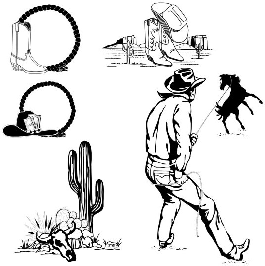 wrangler free vector download  12 free vector  for commercial use  format  ai  eps  cdr  svg