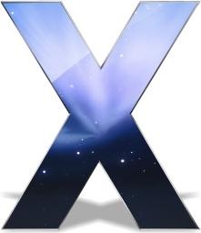 X Au Blu