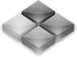 Xp by Apple 2