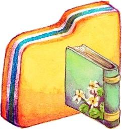 Y Book