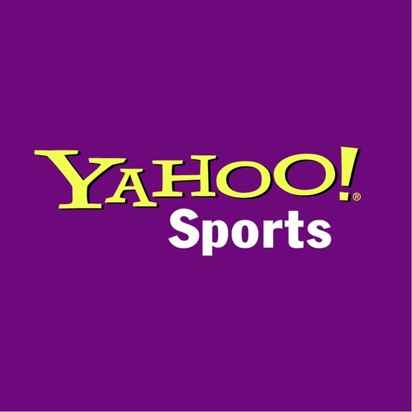 yahoo sports 2